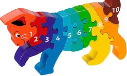 Spiele & Puzzle