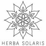 Herba Solaris