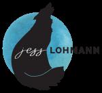 Jess Lohmann