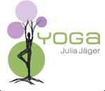 Yoga Julia Jäger - Haus Innhöhe