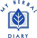 My Herbal Diary