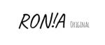 Ronja Original