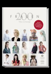 Elisabeth Sandmann Verlag - 200 FRAUEN - Was uns bewegt