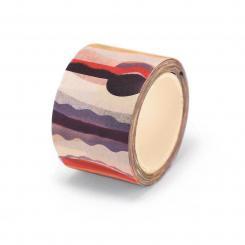 """Arts Tape - """"Vase Washi Tape"""""""