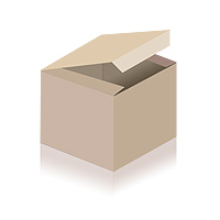 Colorswell - Upcycling Armband aus Fischernetz