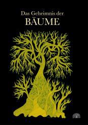 "Baobab Books Shyam, Bhajju/Bai, Durga/Urveti, Ram Singh ""Das Geheimnis der Bäume"""